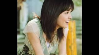 私のアイドル、日本有名な女優、歌手。涼子の笑顔は優しいだけでなくて...