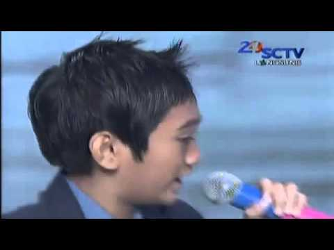 Ido Haddy Dia by Sammy Simorangkir (cover)