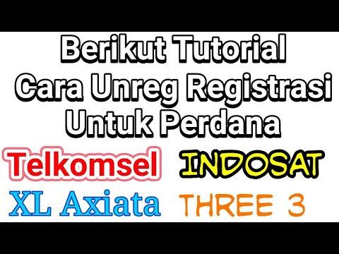 cara-unreg-registrasi-perdana-telkomsel-indosat-xl-tri-cek-deskripsi