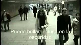 Lamb Gabriel Subtitulado Español