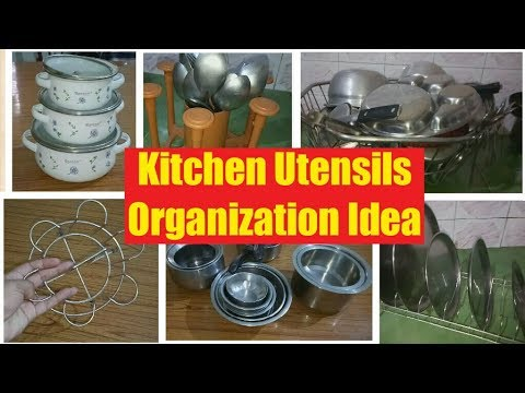 organizing indian kitchen indian kitchen utensils and vessels organization ideas 1262