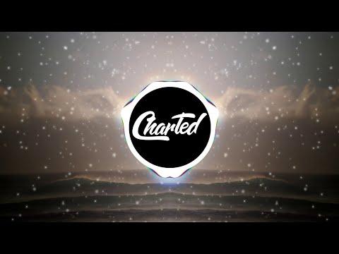 Jawsh 685 X Jason Derulo - Savage Love (Laxed - Siren Beat) [Official Clean]