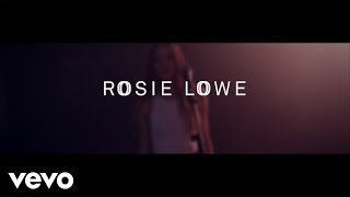 Rosie Lowe - Who