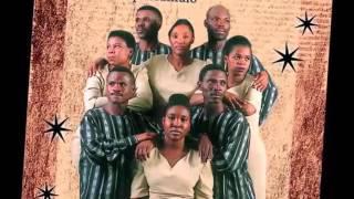witness of god shwele baba