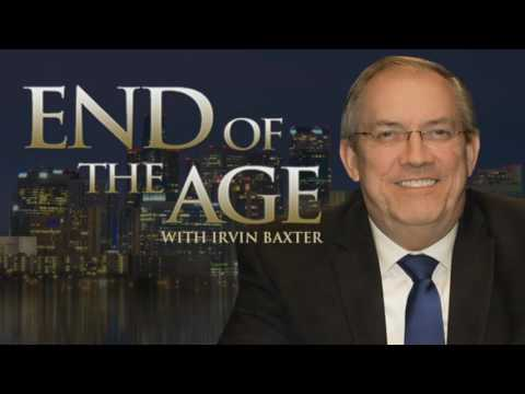Protestants Reuniting with Catholics | End of the Age with Irvin Baxter