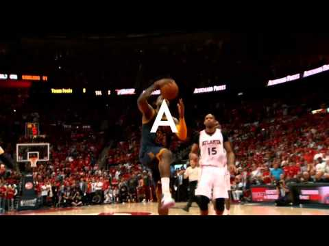 nba-big-commercial---playoff-lebron,-you-can't-game-plan