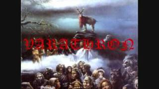 Watch Varathron Birthrise Of The Graven Image video