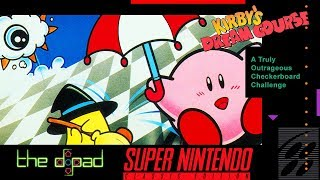 """""""Easy on Everything"""" - Kirby"""