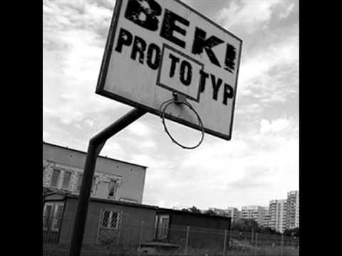Beki - Wiem dokąd zmierzam feat. Deta, Grb prod. Deta