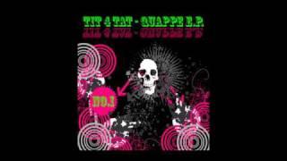 TiT4TaT - Quappe EP - Quappe (Original Mix)