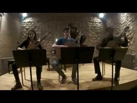 Chamber Music #62