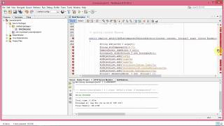 How to get appropriate Jars for Java programs ?
