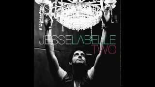 Jesse Labelle - Two (Album)