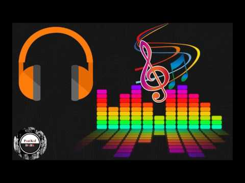 Ringtone Android Remix 2017 Download LINK