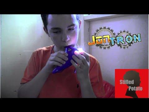 Banjo banjo kazooie ocarina tabs : Stifled Potato JonTron Theme on Ocarina - YouTube