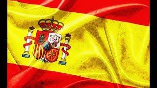Статус беженства в Испании.Материальная помощь Рента минимум. Резеденция по оседлости. ЧП в Испании.
