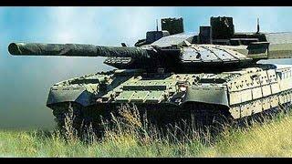 Современное оружие России Война технологий Документальный фильм