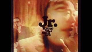 Tokyo No.1 Soul Set / 1998 bikke.