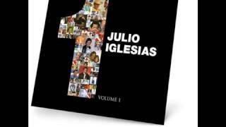 Скачать Julio IGLESIAS De Ni A A Mujer Volume 1