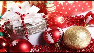 Merry Christmas 2015 SMS, wishes, Greetings, Quotes, images, Whatsapp Video full HD