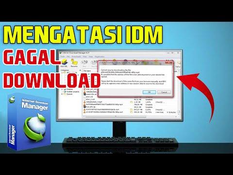 cara-mudah-melanjutkan-download-idm-yang-gagal-resume-100%-ampuh