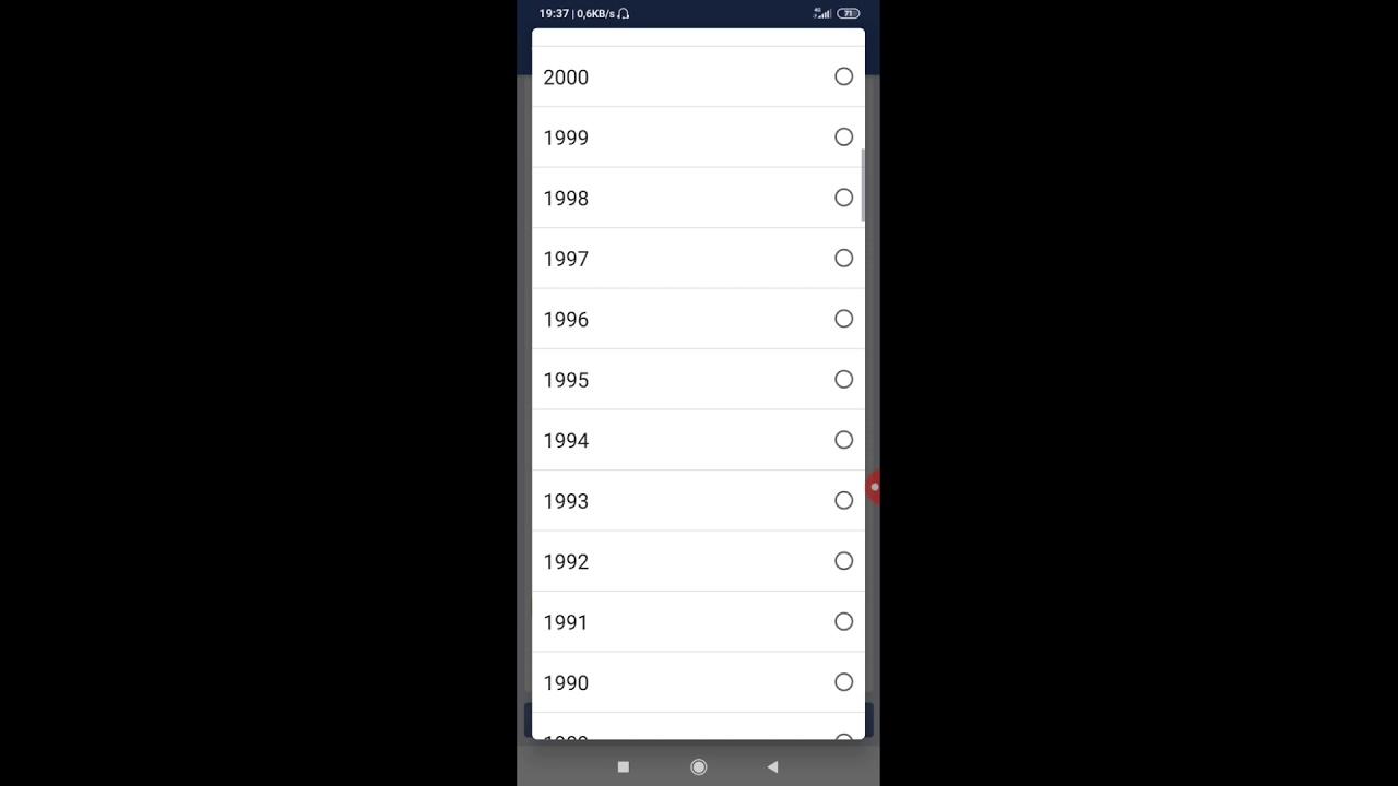 Cách Mở FaceBook Khi Bị Hack – Lấy Lại FaceBook Bị Hack Nhanh Nhất