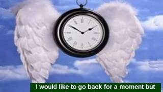 My Choice - Claudio Villa: Il Tuo Mondo