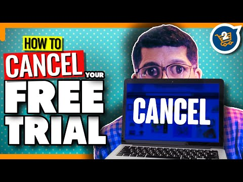 How To Cancel Your Amazon Prime 30 Day Free Trial So You Won't Be Charged (2019)