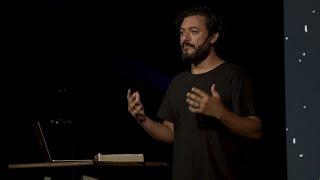 Sunday Service July 26th | Good News Week 4 | David Ceja | Mountain View Church