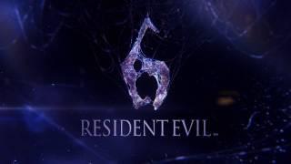 Resident Evil 6 - Trailer [Englisch] [HD] [Untertitel]