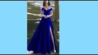 Пора подумать о выпускном платье! Построение юбки солнце