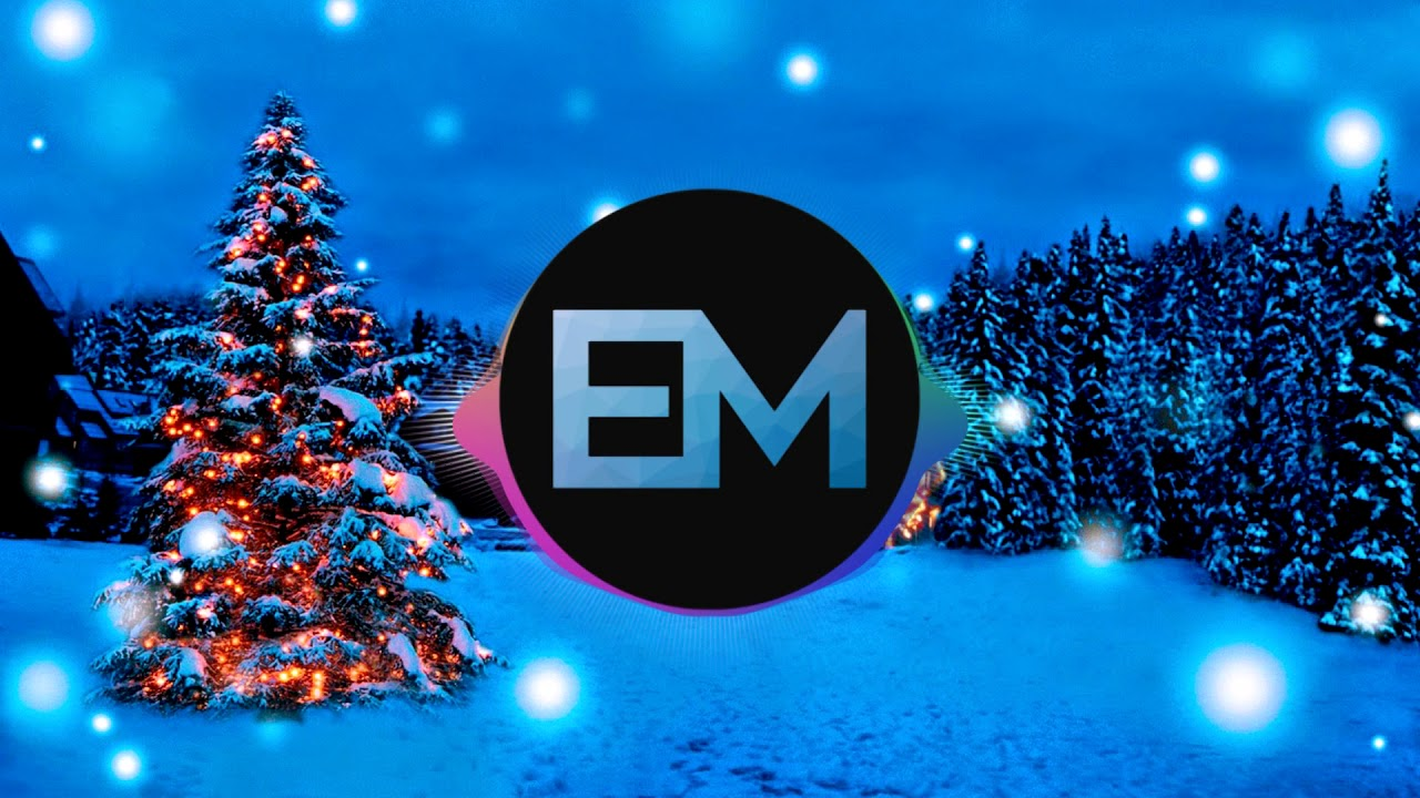 Philip E Morris - The Christmas Vibe (BASS BOOSTED - HQ) (Vlog Music) - YouTube