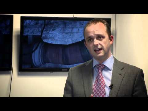 Introducing QinetiQ Training and Simulation Services