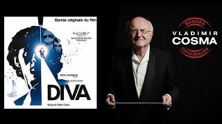 Video Vladimir Cosma - Promenade sentimentale, pt. 2 download MP3, 3GP, MP4, WEBM, AVI, FLV Juni 2018