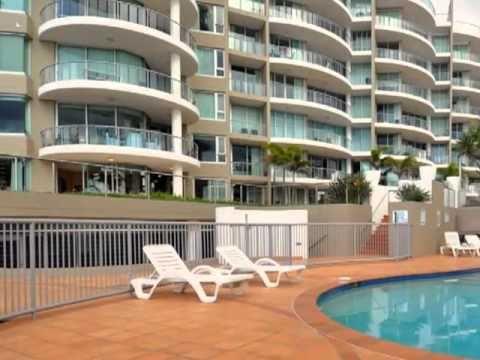 Palm Springs Residences