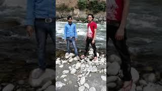 Dharma Dharmendra Yadav ki hai