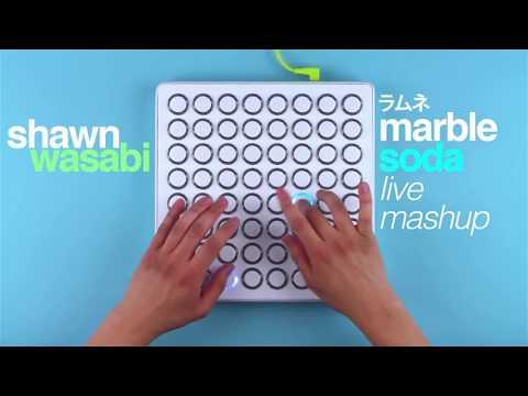 Shawn Wasabi - Marble Soda (Original Song) | [1 Hour]
