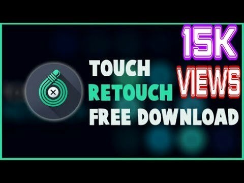 How to Download Touch Retouch  App Free  !!!!!! Download||TouchRetouch Apk Free Download  by KAK