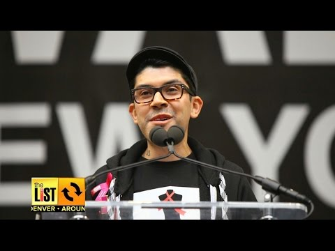 DENVER: Local Fashion Designer Mondo Guerra Launches New ...