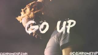 "Young Thug x Rich Homie Quan Type Beat 2015 -""Go Up"" ( Prod.By @CashMoneyAp )"
