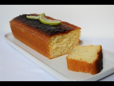  -recette- -cake-au-citron-vert