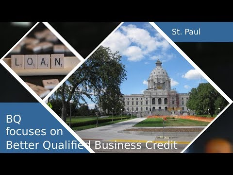St. Paul Minnesota-Business Credit Cards-Credit Repair Experts-Business Credit