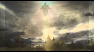 Rapture Dream (FOURTH one!  Oct 2020)Jesus is coming for HIs Church VERY soon