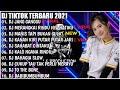 DJ JANG GANGGU X BULAN BAWA BINTANG MENARI IRINGI LANGKAHMU REMIX VIRAL TIKTOK TERBARU 2021 VIRAL