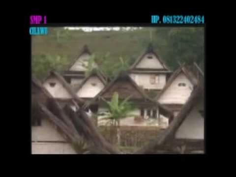 Download Kampung Naga - SMP 1 Cilawu Kab. Garut by Uus Darusman.mpg