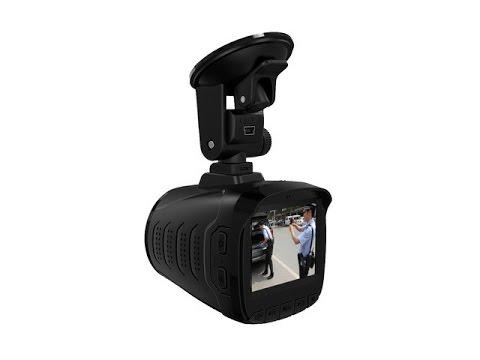 Обзор на Видеорегистратор PlayMe P350 TETRA Отзывы