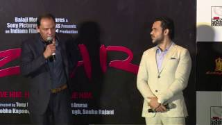 Video Azharuddin Clarifies On His Match Fixing Scandal Controversy download MP3, 3GP, MP4, WEBM, AVI, FLV Oktober 2017