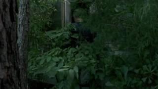 Ходячие мертвецы 7 сезон отрывок и 8 серии