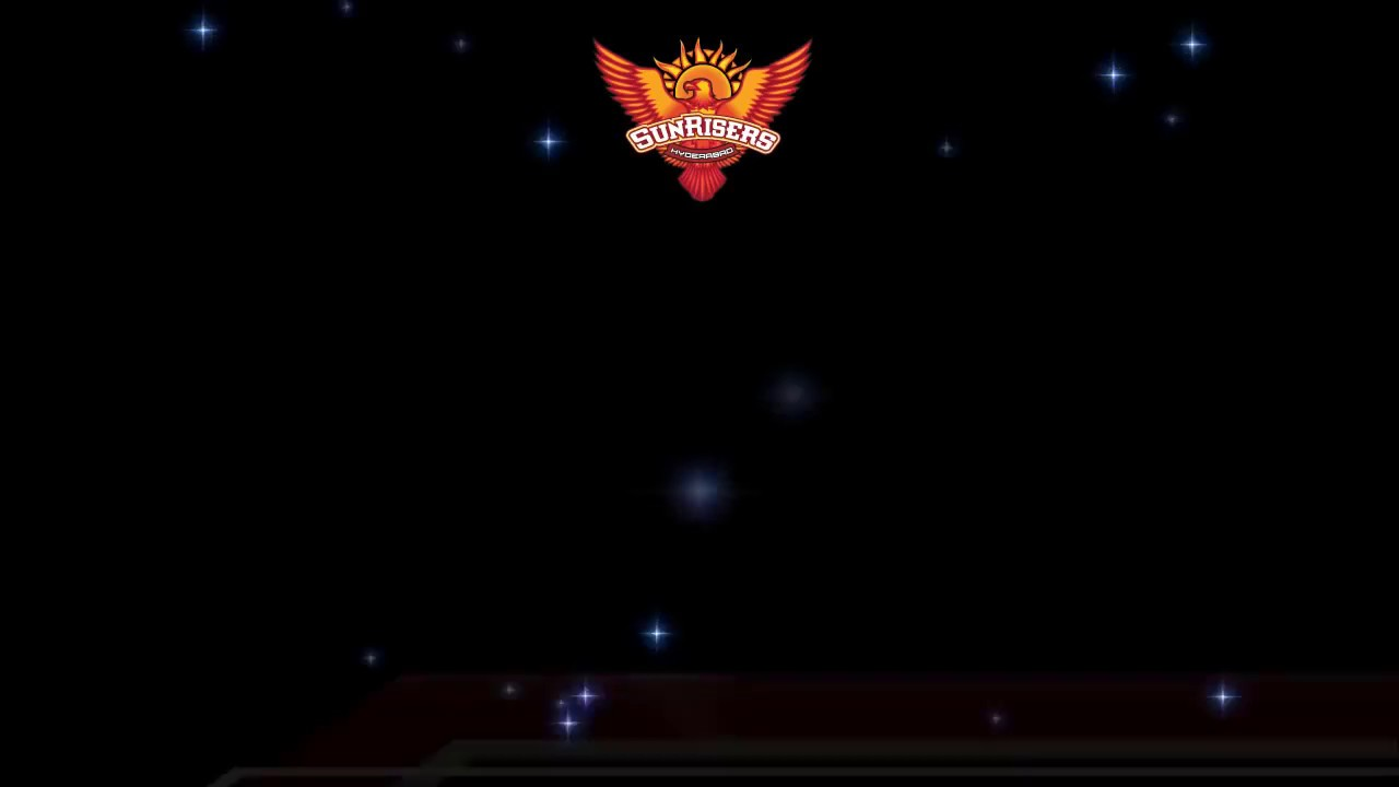 Sunrisers hyderabad song mp3 download.