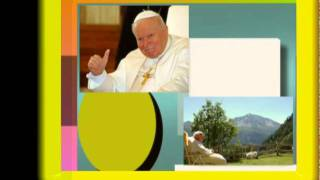 Jan Paweł II - kazanie papieskie3.m2ts